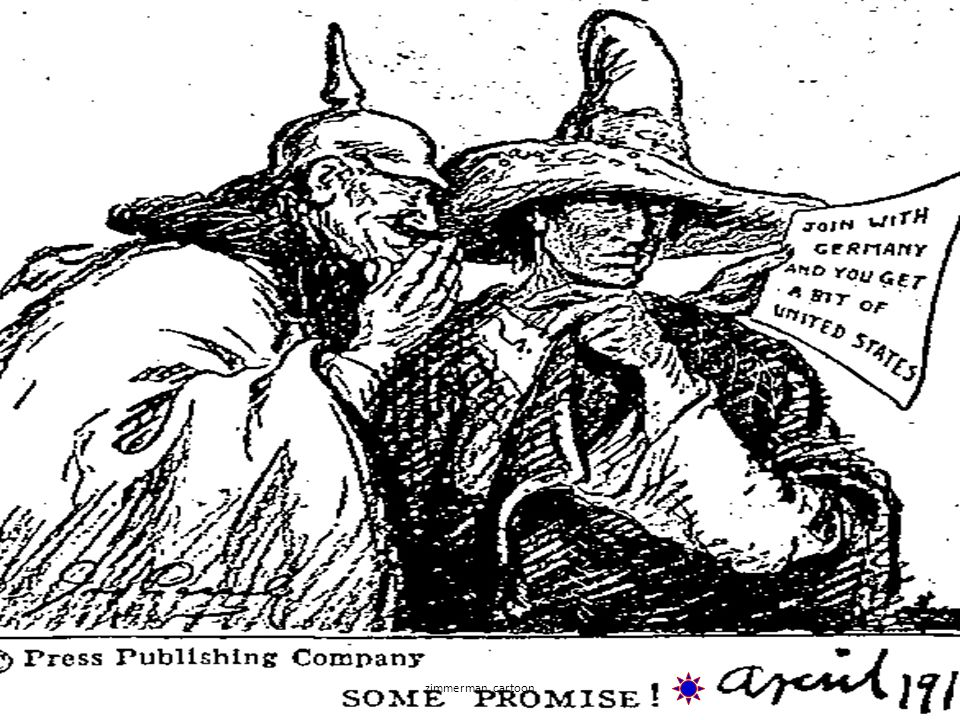 zimmerman cartoon