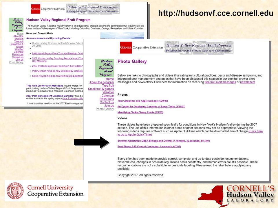 http://hudsonvf.cce.cornell.edu
