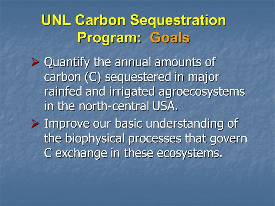 Bottom line: Energy Efficiency and GHG Mitigation Current state-of-the-art USA maize ethanol systems Large net energy yield, 30- 75% net energy surplus, 25- 90% GHG reduction when corn-ethanol replaces gasoline Large net energy yield, 30- 75% net energy surplus, 25- 90% GHG reduction when corn-ethanol replaces gasoline