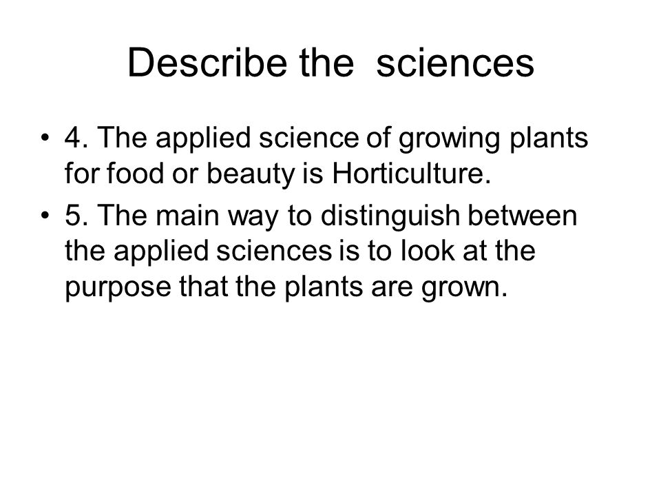 Phases of plant cell growth 5.Epidermal tissues form the outer layer of a plant structure.
