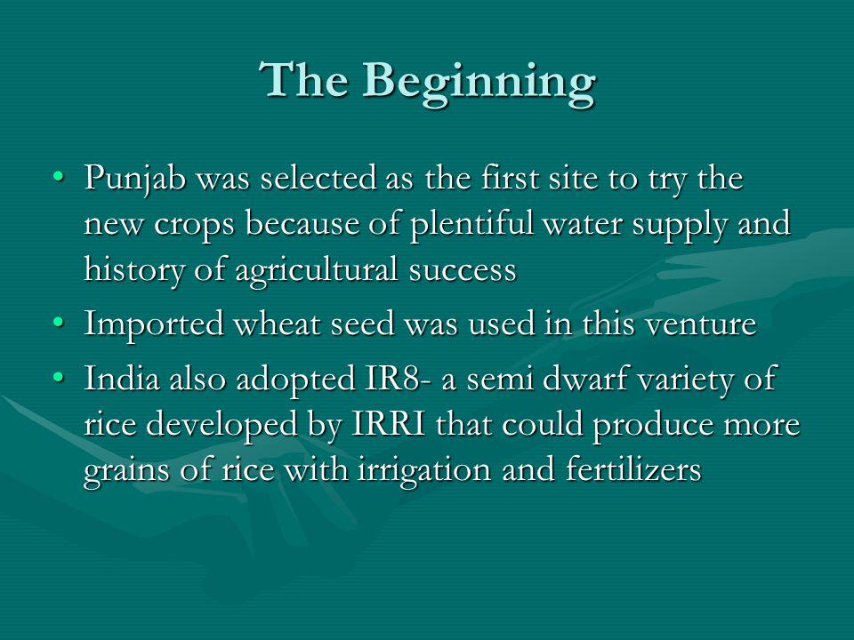 Some indicative statistics 195019601970198019902000 Food grain produc tion [mT] 50.882.0108.4129.6176.4201.8 Food grain import [mT] 4.810.47.50.80.3- Buffer stock [mT] -2.0-15.520.840.0 Population [m] 3614395486838461000