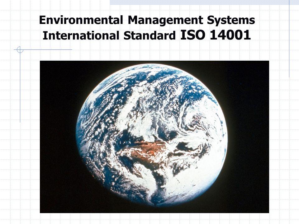 ACTIVITY Maintain surface/grading ASPECT Runoff/erosion IMPACT Surface water contamination Objective: minimize runoff/erosion Target: Document standard operating procedures Program: 1.