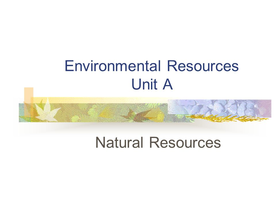 Soil and Water Conservation Careers Include soil conservationist, soil scientist, and water quality technician.