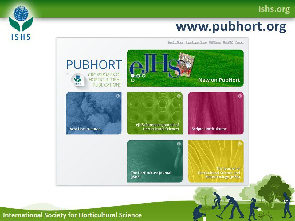 www.pubhort.org
