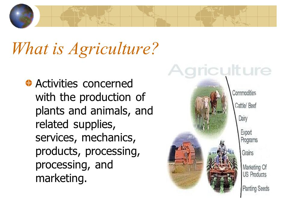 Agriscience employs….. The scientific method to solve problems. The steps to the scientific method are…. Identify the problem. Review literature. Form