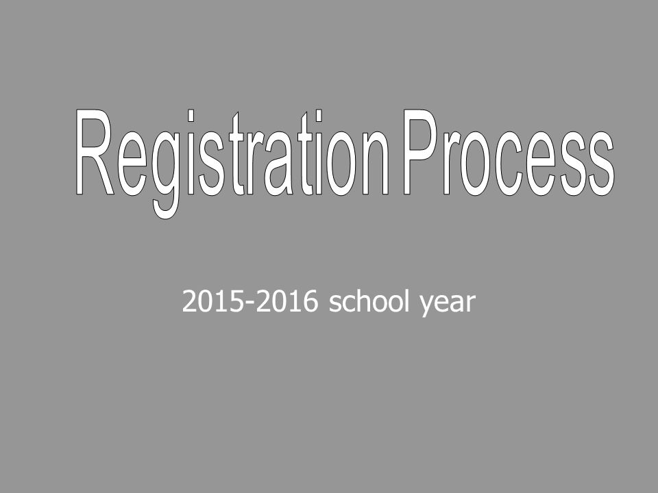 ACT PREP FOR JUNIORS ➔ All Juniors will participate in Mandatory Prep Classes in February.