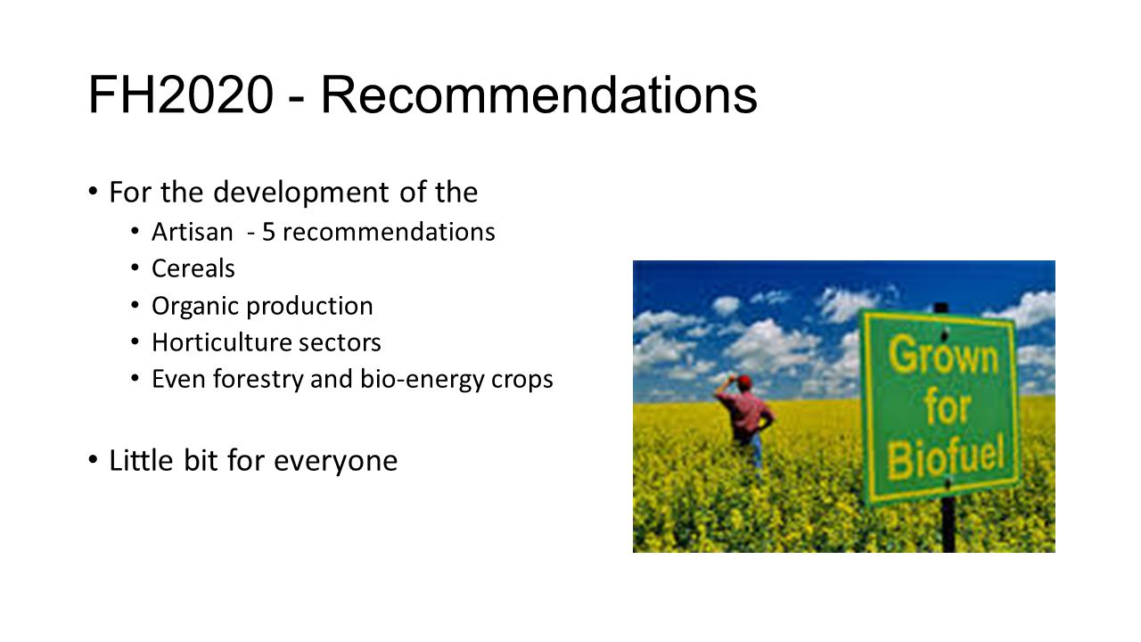FH2020 - Recommendation 3 Promote and broaden the opportunities, including local markets, for consumers and visiting tourists to purchase local food, Guide to Food Markets in Ireland Bord Bia launch Jan 2014 Good Food Ireland Gourmet Greenway Wild Atlantic way Taste of …..