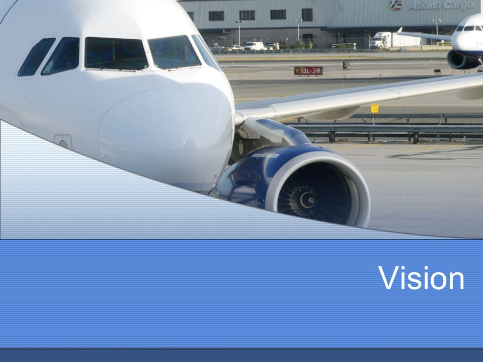 International Legislation International rules and recommendation in the area of air traffic that address civil aviation administration: ICAO IATA and Required Standard agreements on loan services (SGHA).