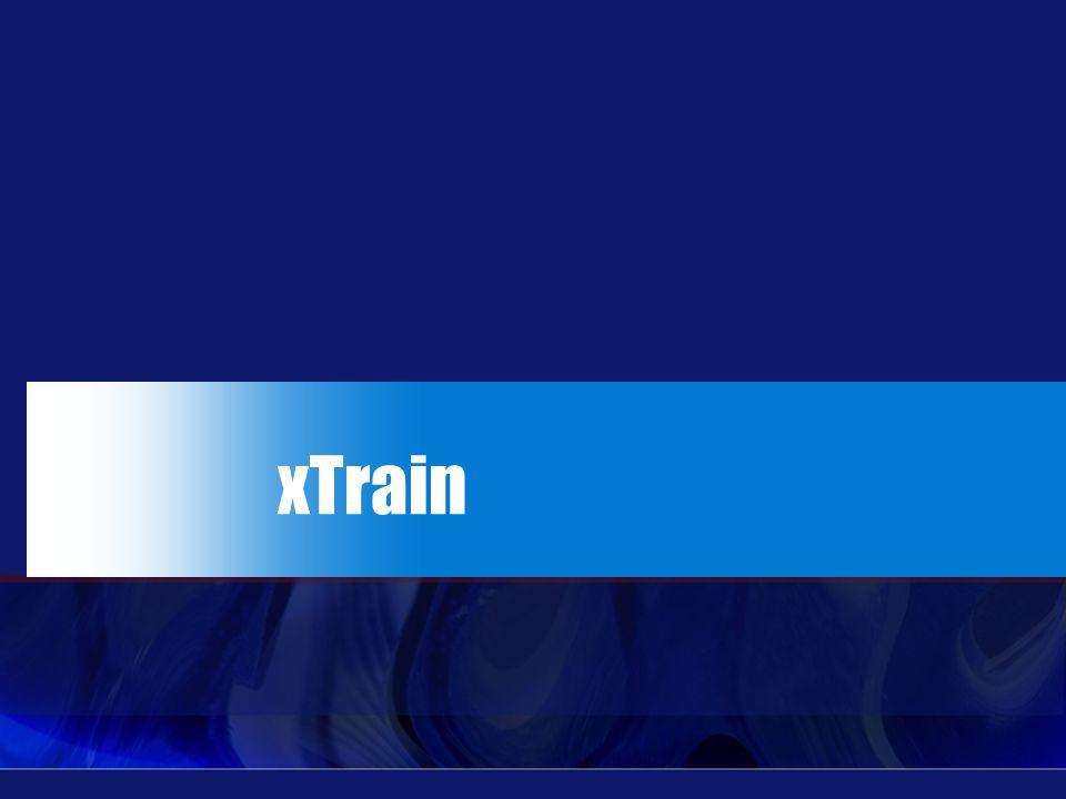 xTrain