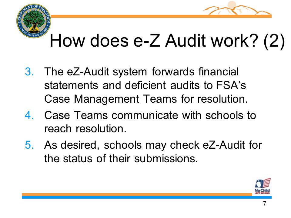 38 Byron Scott Senior Financial Analyst Chicago Case Management Team (312) 886-8734 byron.scott@ed.gov Thanks!