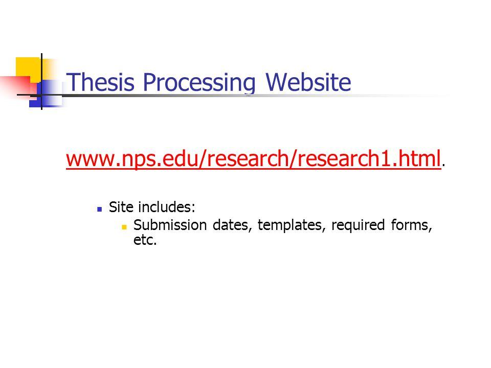 www.nps.edu/research/research1.html www.nps.edu/research/research1.html.