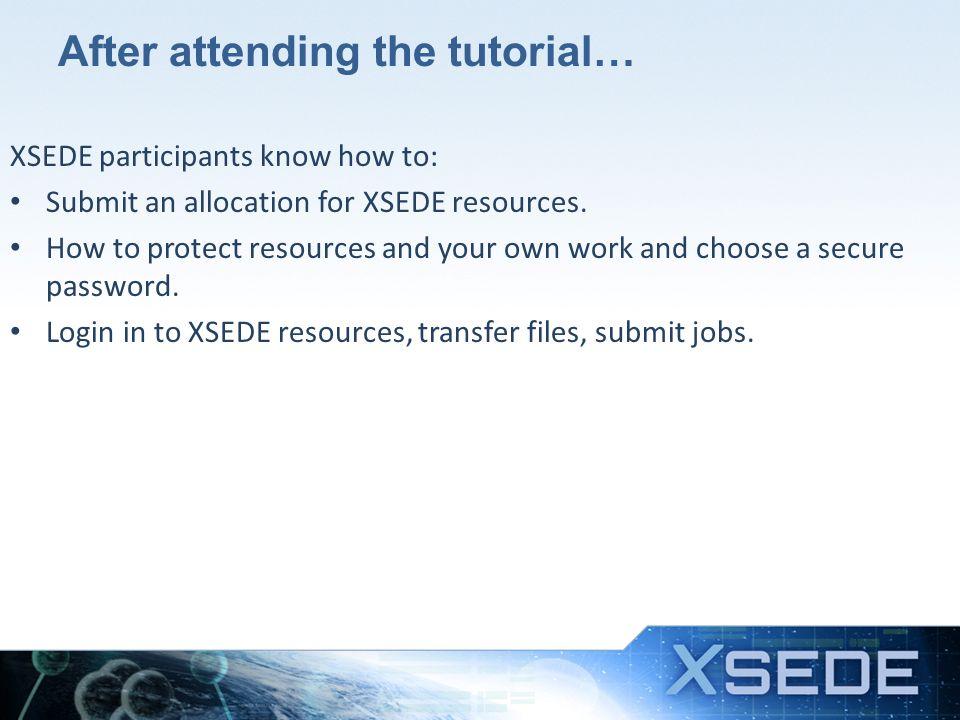 Allocations Ken usually describes the Allocation process, show Portal screenshots, review criteria.
