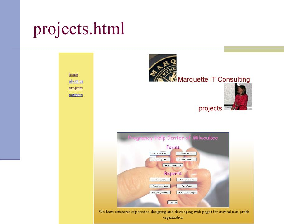 projects.html