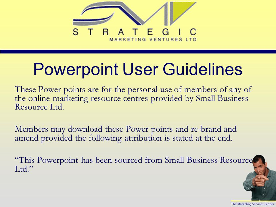 PowerPoint Content As such, the contents should not be relied upon and professional advice should be taken in specific cases. In addition, none of the