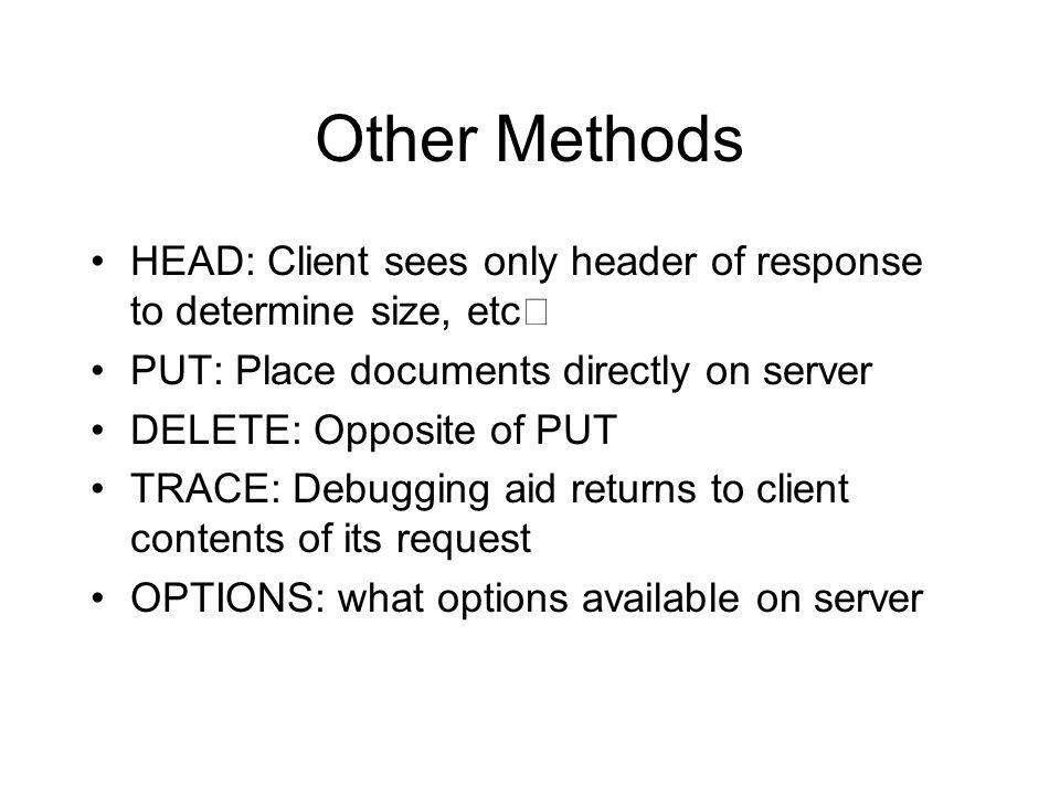 "<form method=GET action= "" http://www.kumquat.com/cgi-bin/update "" > http://www.kumquat.com/cgi-bin/update?x=19&y=104"