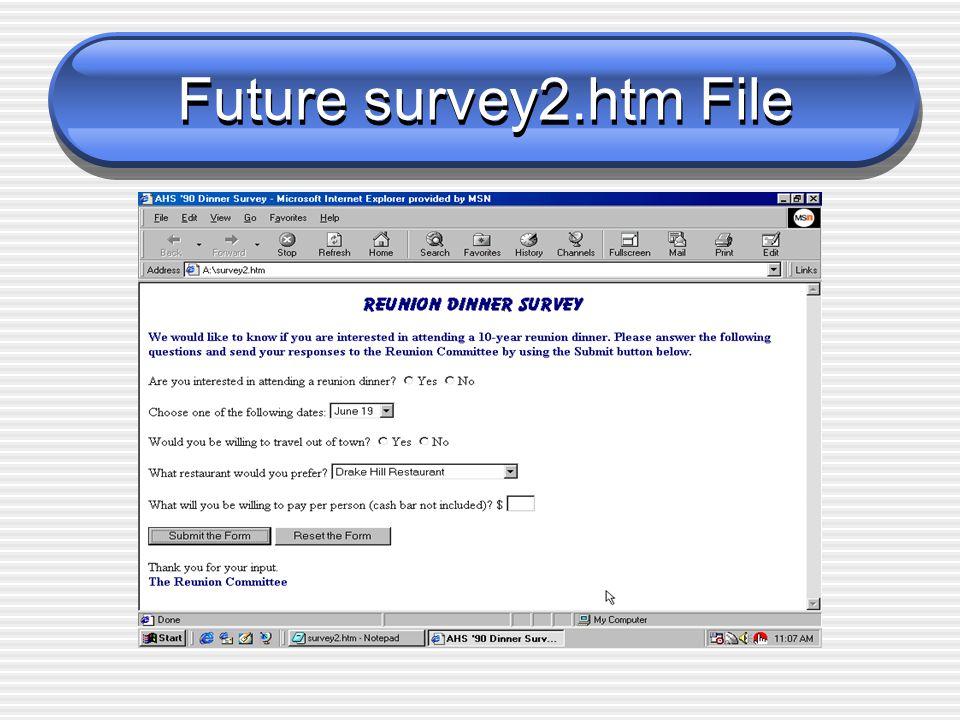 Future survey2.htm File