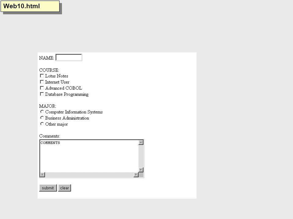 Web10.html