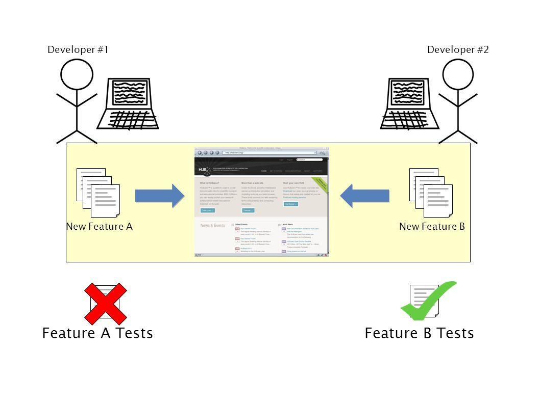 Actions open http://hubzero.org clickAndWait link=Login type username $username type passwd $password clickAndWait Submit clickAndWait link=My HUB click //div[@id= myToolsTab ]/ul/li[3] clickAndWait link=Launch Workspace getValue //form[@id= app- share ]/fieldset/input[@name= sess ] //div[@id= myToolsTab ] hub check