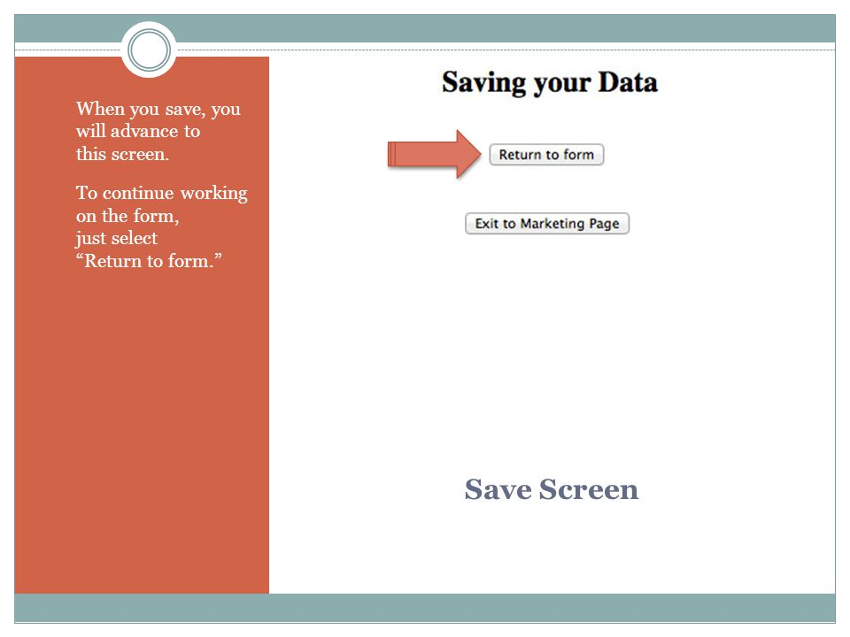 Text Area Expansion 1.Text areas will expand as you fill in your answer.
