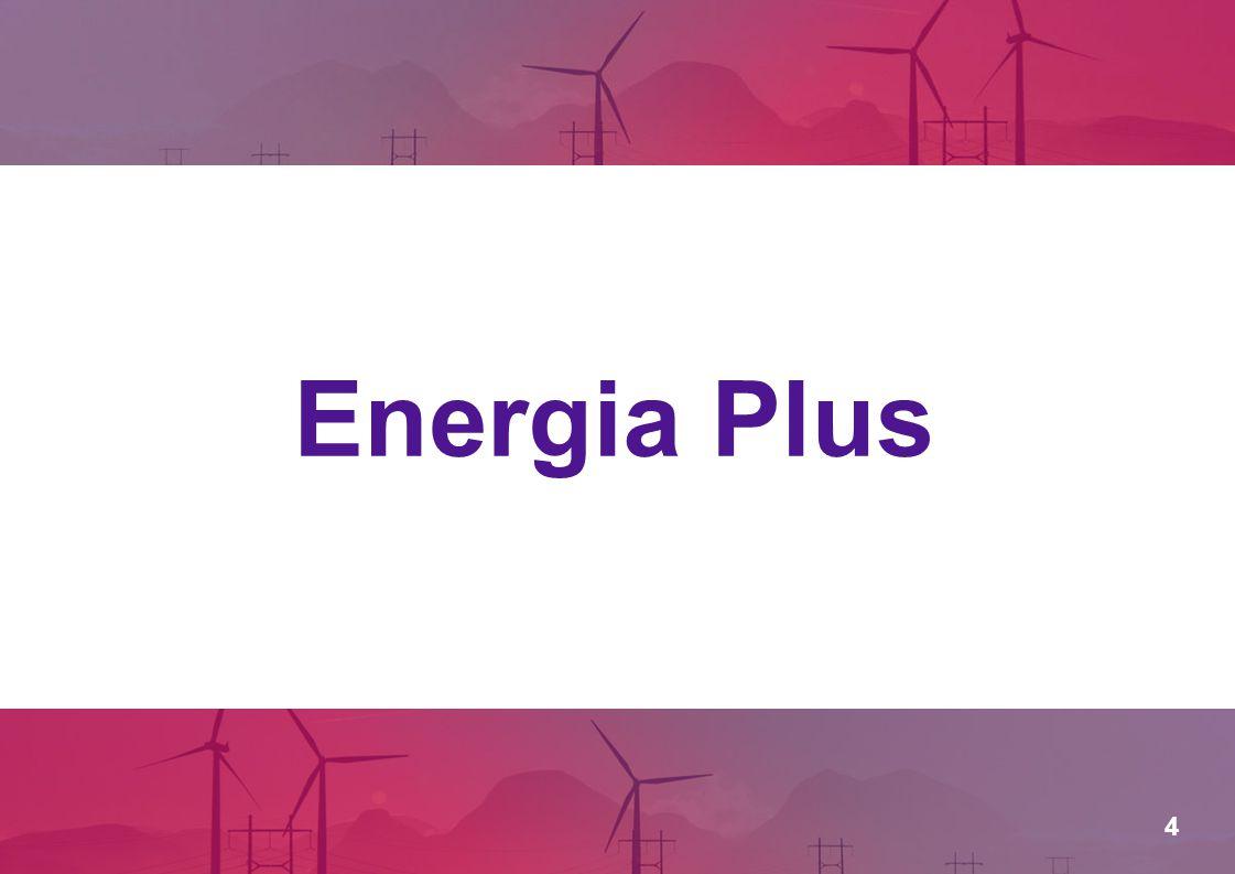 Energia Plus 4