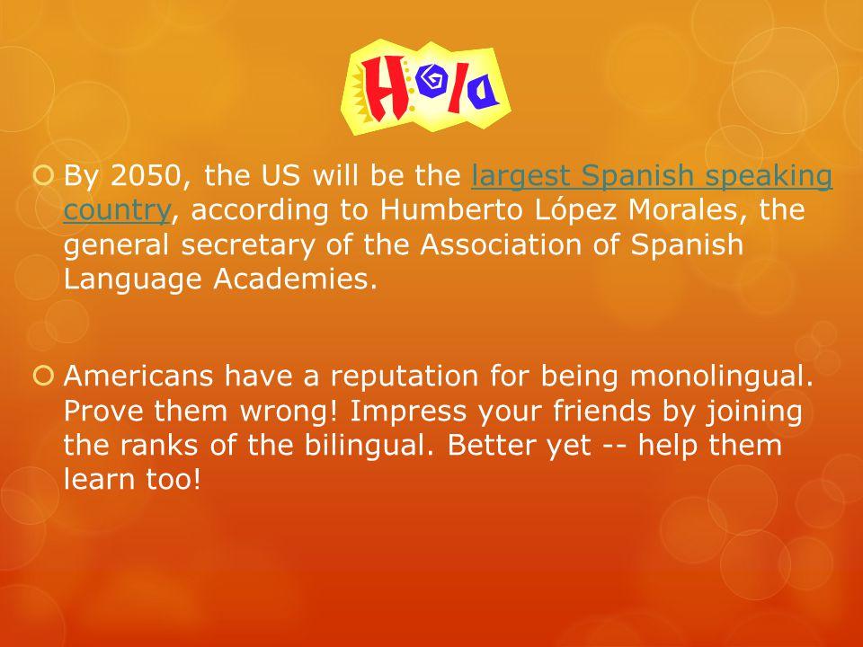 MLA Paper Header Student # I will give you Nombre y apedillo AP Spanish Period 1 5 de agosto de 2014