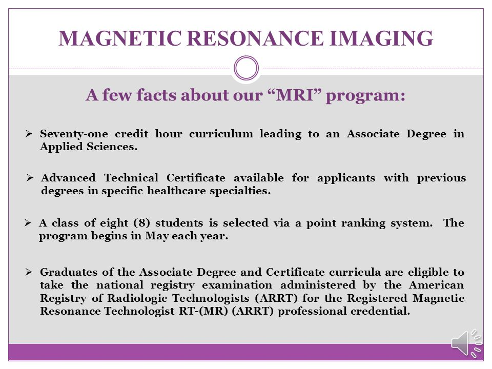 MAGNETIC RESONANCE IMAGING HESI A 2 ASSESSMENT TEST Reading Comprehension Grammar Vocabulary/General Knowledge Math Anatomy/Physiology The HESI A 2 is a timed, computerized test which usually takes 3-4 hours to complete.