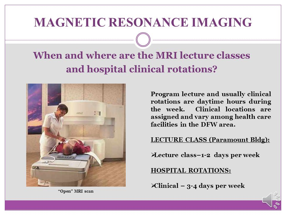 MAGNETIC RESONANCE IMAGING How do I sign up for my HESI A 2 test.