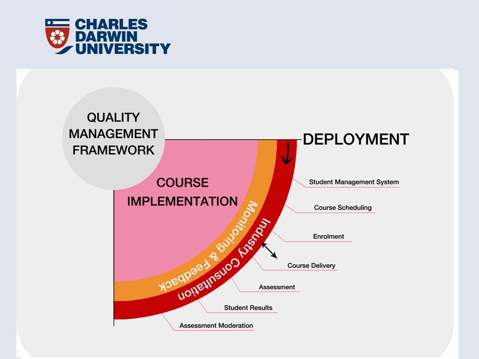 Presentation Title | 00 Month 2010 | Slide 18