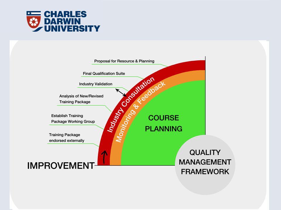 Presentation Title | 00 Month 2010 | Slide 5