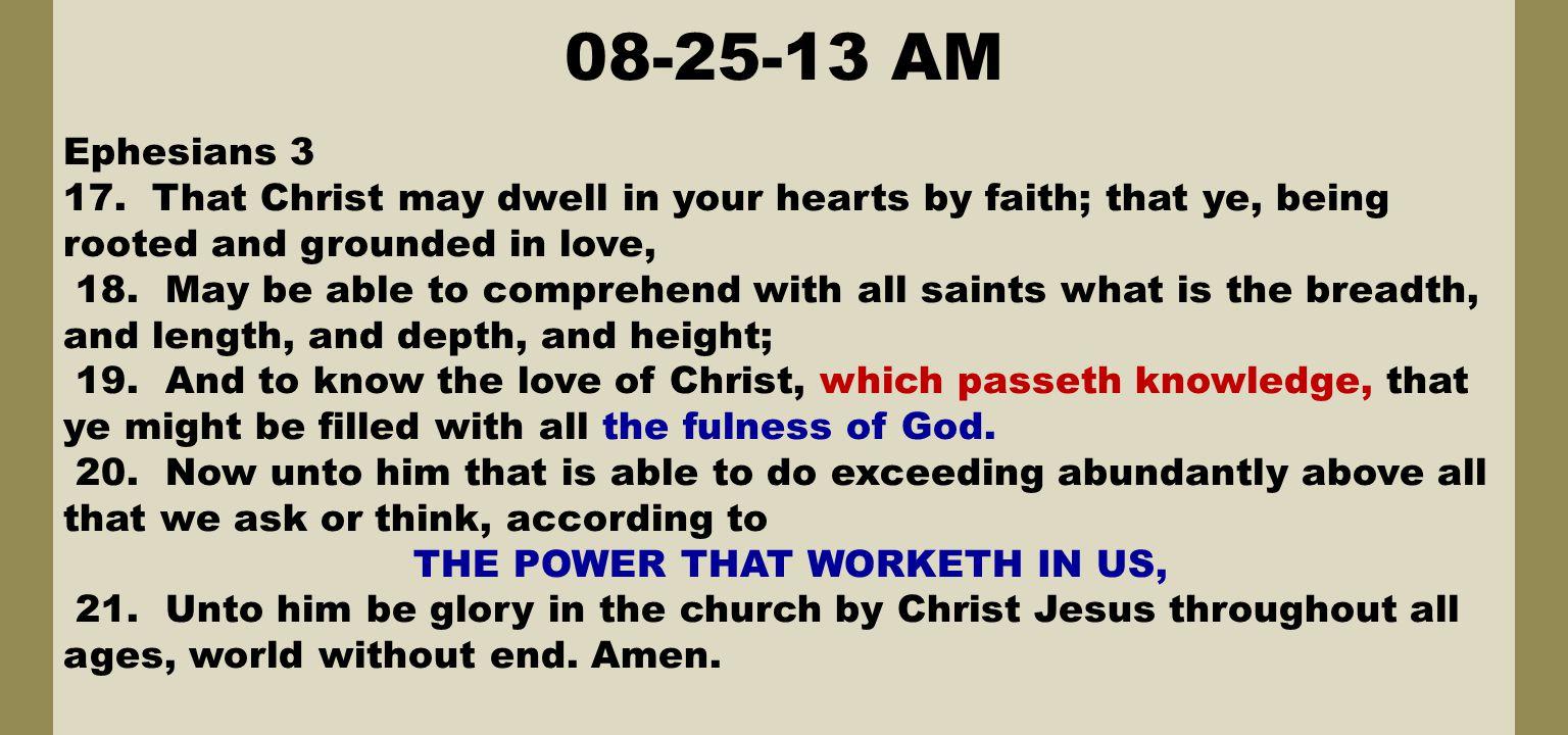 Jonah 3 9.