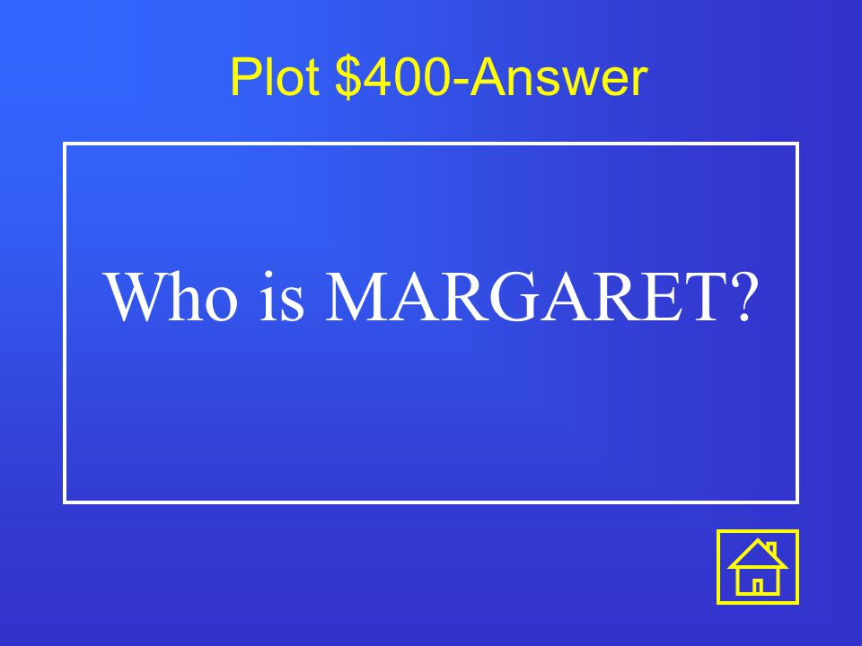 Plot $200-Answer What is THE WORKS OF CORNELIUS AGRIPPA?