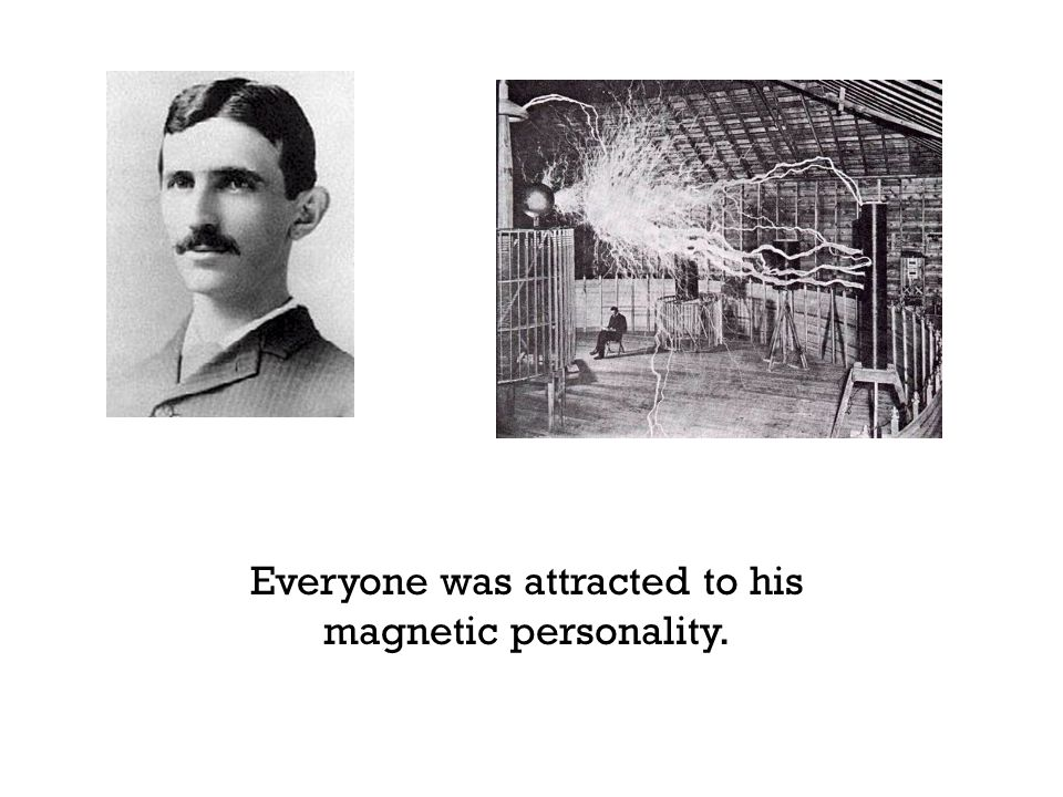 A Party of Famous Physicists Let's see how many of the following physicists you can guess…
