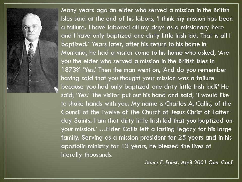 Mosiah 17:6–12 Mosiah 18:1-3 Mosiah 18:8–10