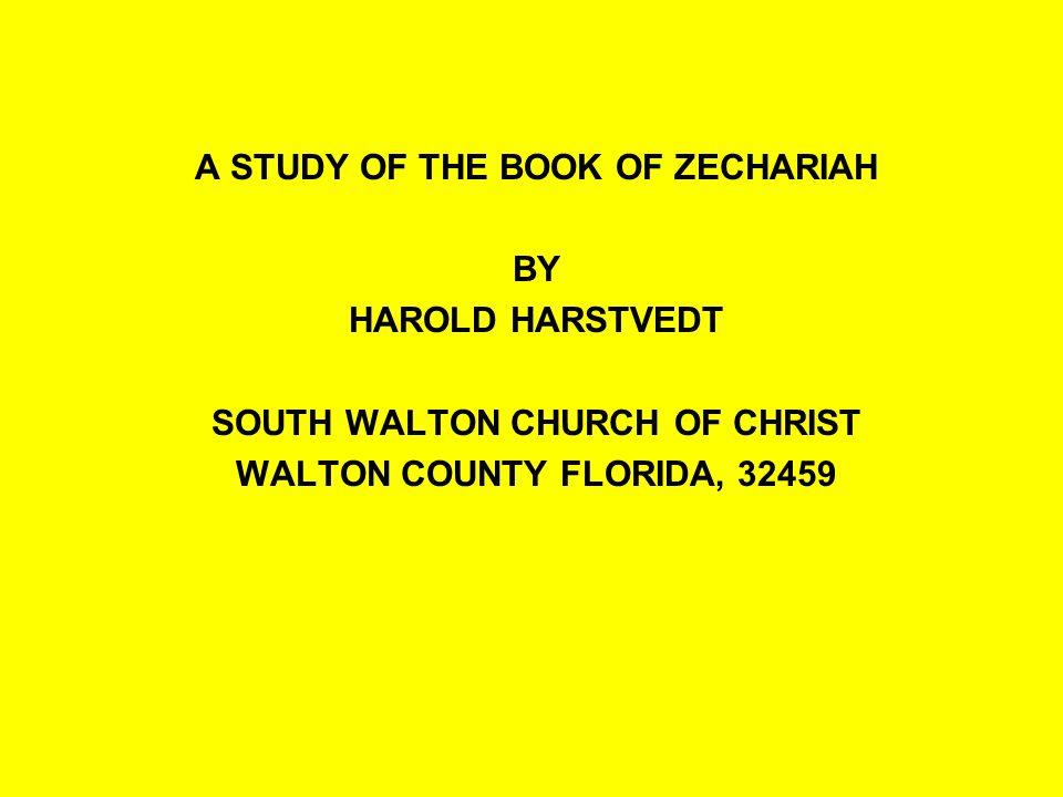 CHRONOLGY OF EVENTS ISAIAH(740-700BC).JEREMIAH(628-608BC).