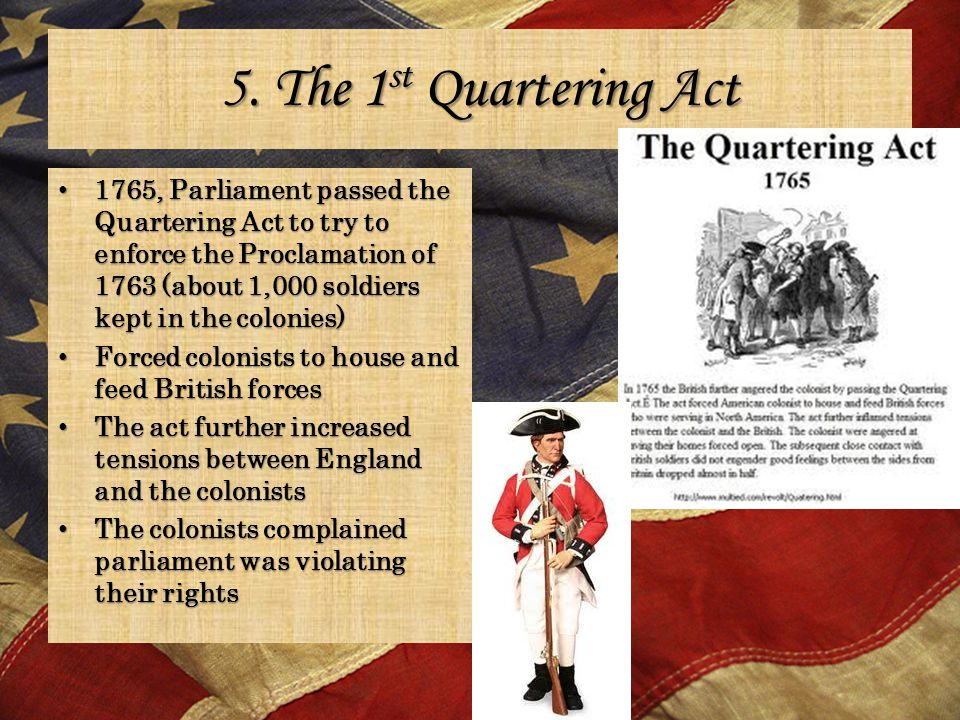 2.2 nd Continental Congress At first the Congress was divided at what to do.