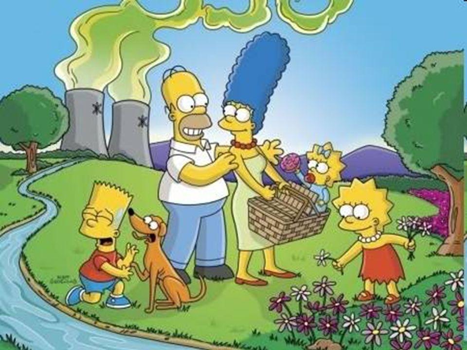 Repeat, please Lisa [li:sə ] Bart [ba:t ] Homer [houmə ] Maggie [mægi ] Marge [ma:dз] patient [pei ʃ nt] saxophone [sæksəfoun] Swedish [swi:di ʃ ]
