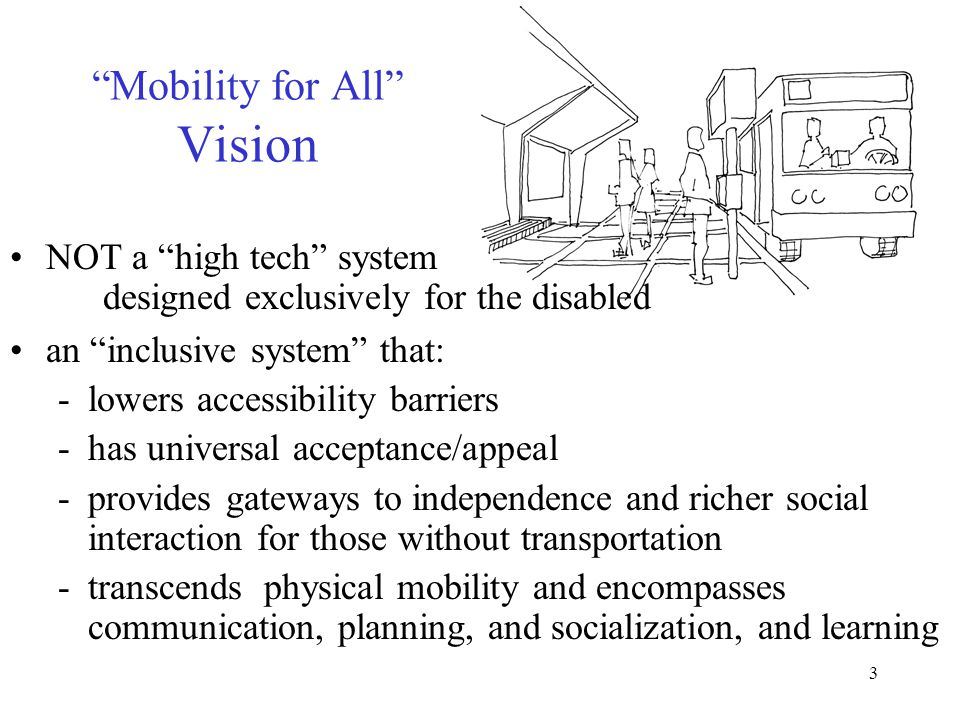 4 Agenda vision design approach initial explorations strategic partnerships success model?