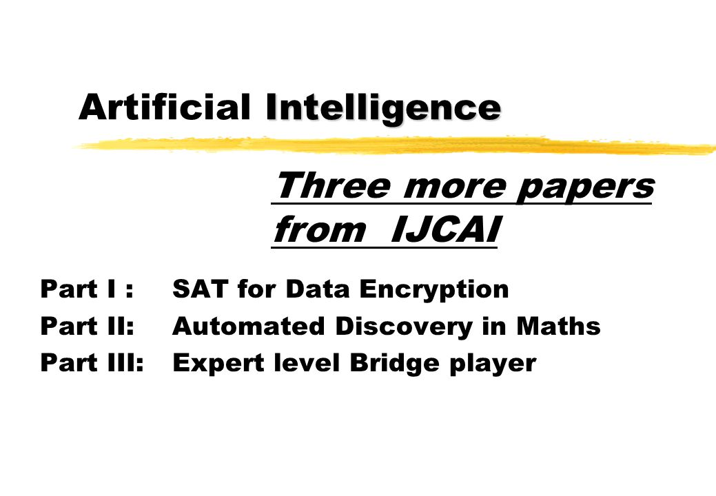 13 Results zCan use HR to build mathematical theories zThis paper uses group theory zHR has introduced novel concepts into the handbook of integer sequences ze.g.