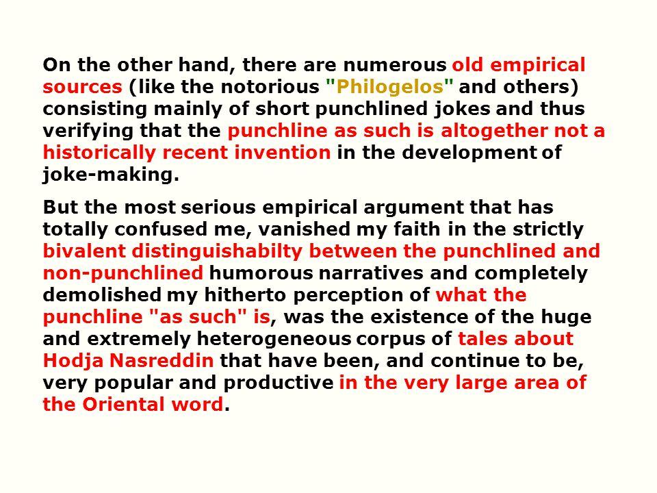 In German: key(s) lost http://bitimage.dyndns.org/german/WernerGitt/Wunder _Und_Wunderbares_2005.pdf http://www.klarheit.at/Einstimmung.htm http://www.newaeon.de/index.php?act=viewTextPrintVe rsion&textID=109211 http://www.oebv.at/erziehung_unterricht/archiv/08_01 /Akkus.pdf http://www.quja.de/unter/pdf/nass_syst_struk.pdf http://www.systemischeloesungen.at/newsletter/NewsO kt01.pdf http://www.transpersonal.at/5_files/fachbeitraege/Walc h_TranspersPsycho.pdf http://www.wandelweb.de/blog/?p=95 www.volleyball-training.de/material/texte/schluessel.rtf