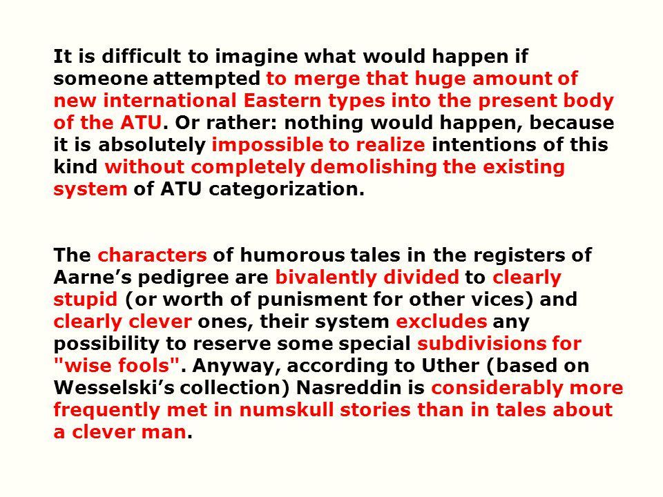 http://www.haha.te.ua/books/13.docwww.haha.te.ua/books/13.doc http://www.health-music- psy.ru/index.php?page=psychologiya_zdorovya&issue=02- 2007&part=7_romanin_lichnostnyi_rost_v_sufizme http://www.jagannath.ru/users_files/books/TONKOSTI_MU LLY_NASREDDINA.doc http://www.kaspiy.az/rubrics.php?code=7437 http://www.kluchnikov.ru/konsuljtatsii-psihologa/kak-ya- provozhu-konsuljtatsiyu-6.html http://www.kurorty.com.ua/2193 http://www.mosenzov.ru/forums/archive/index.php/t- 42.html http://www.pritchi.net/modules/arms/view.php?w=art&idx =95&page=4 http://www.prosmi.ru/magazin/practic/pr2/stati/ http://www.prosv-ipk.ru/demo/184033?page=6