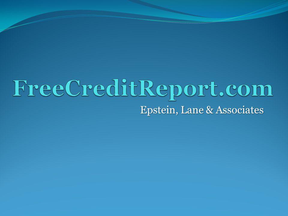 Epstein, Lane & Associates