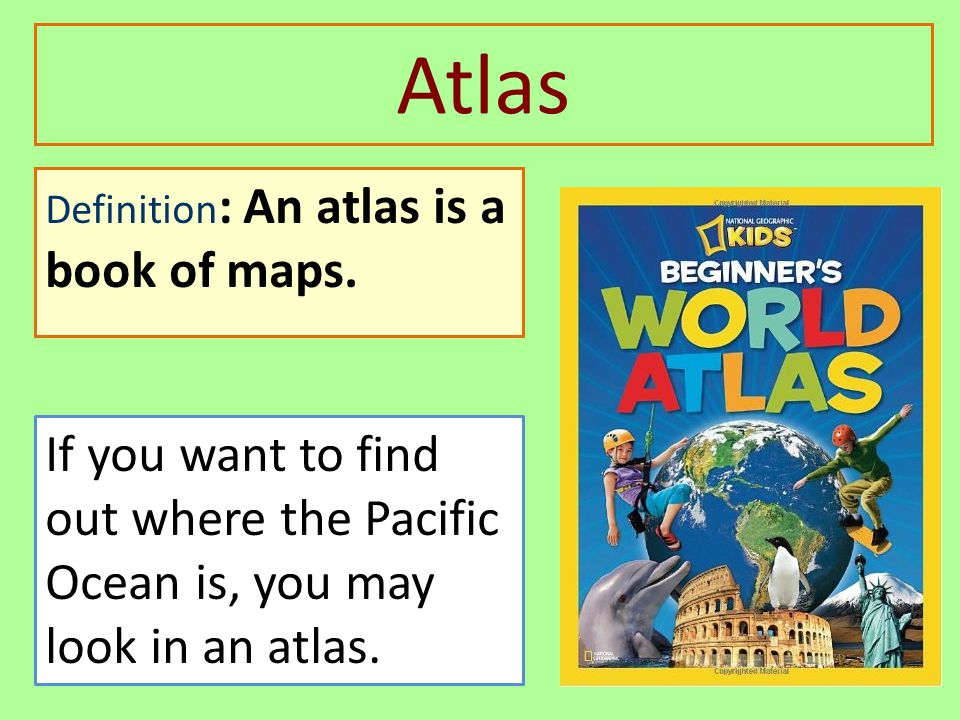Selection Vocabulary Atlas OceanChina burst Clever worthy sprout courage Tended blossom perfume Kingdom emperor transferred Proclamation successor suc
