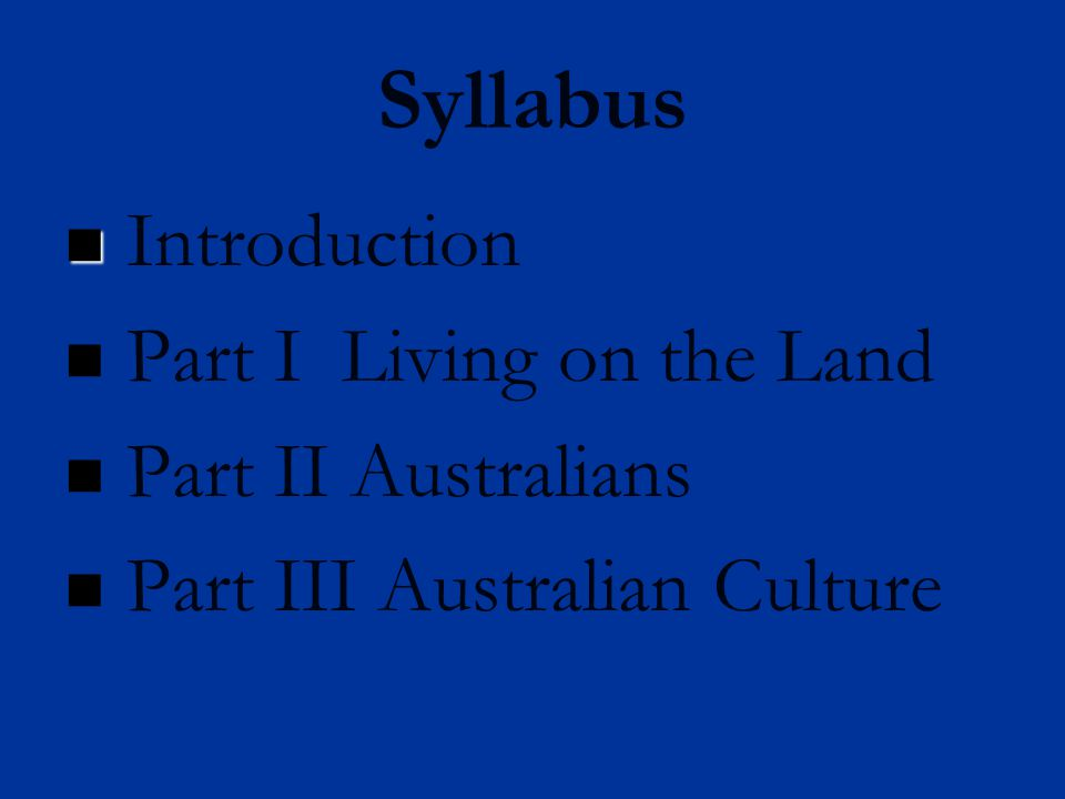 Introduction Thinking and Writing about Australia Old Continent, New Nation 'British Past', 'Asian Future'.