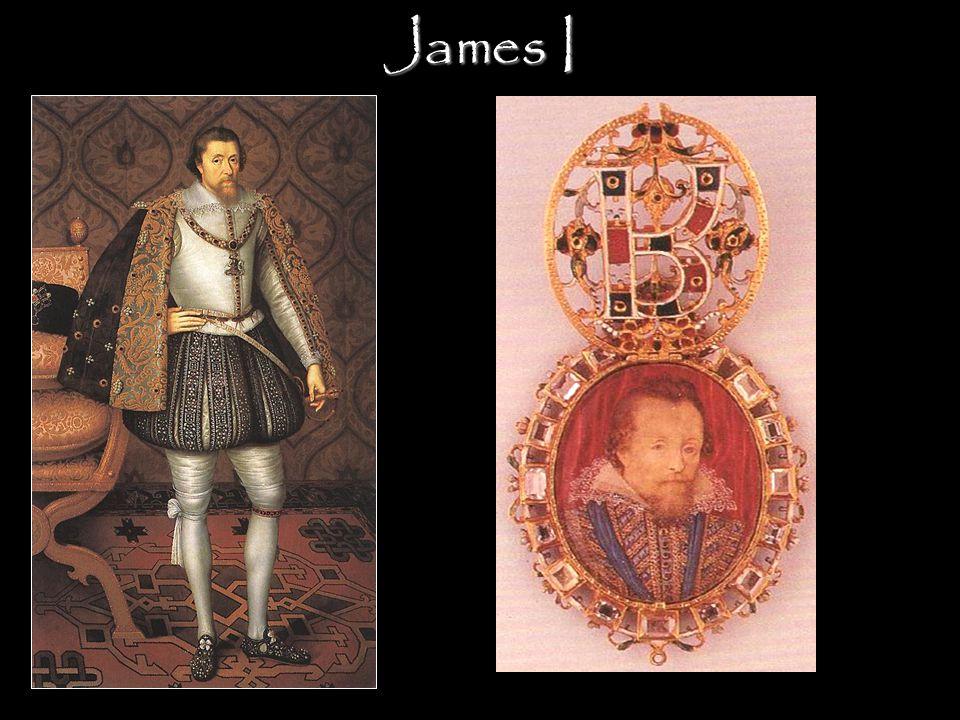King Charles II [r.