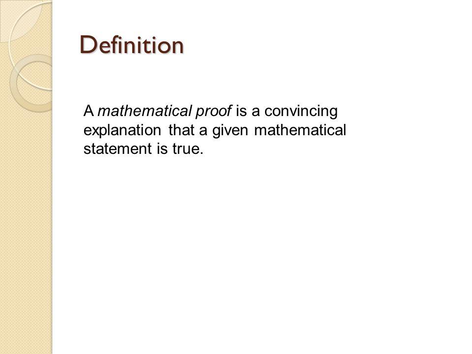 Prime Number Generator.f(1)= 41 -- prime. f(2)= 43 -- prime.
