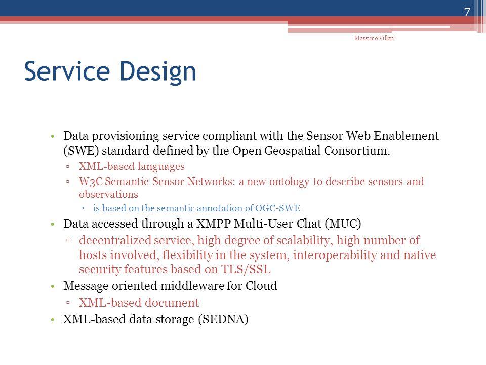 2-configuration_initiator.xml 18 Massimo Villari