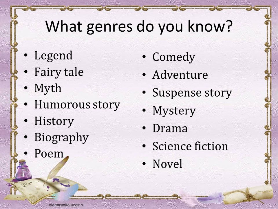 Check the answers well known - famous unusual - strange amazing - extraordinary clever - intelligent ordinary - typical loyal - faithful Use the adjectives to describe the characters.