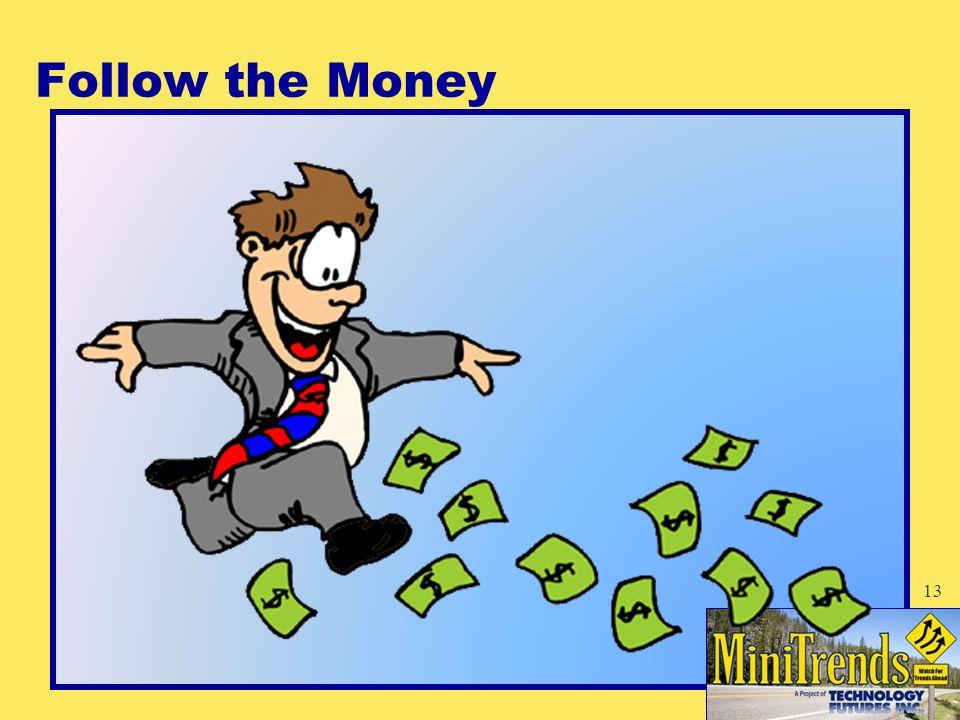 Follow the Money 13