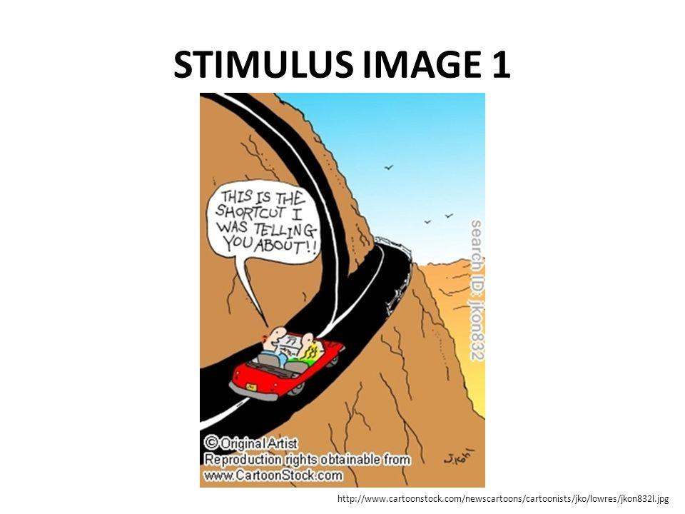 STIMULUS IMAGE 1 http://www.cartoonstock.com/newscartoons/cartoonists/jko/lowres/jkon832l.jpg