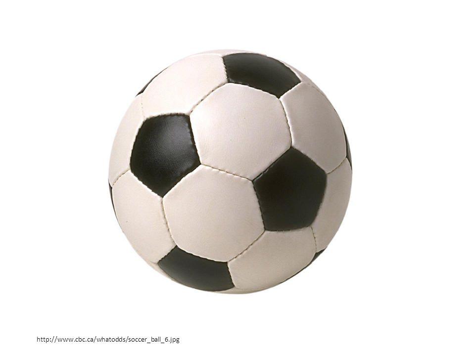 http://www.cbc.ca/whatodds/soccer_ball_6.jpg